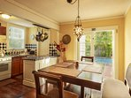 Oven,Dining Room,Indoors,Room,Chair