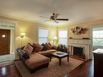 Fireplace,Hearth,Couch,Furniture,Indoors