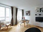 211007 - Appartement 5 personnes Folie-Mericourt