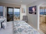 Villa Majorca Master Bedroom 2
