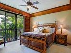 Master Bedroom2