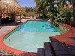Villa Nirvana Aruba