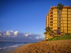 Maui Kai Hotel