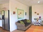 Bob's Place Beach House - Bequia