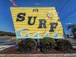 Surf Condos