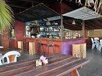 Surfer's Bay Bar & Restaurant