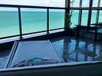 Master Suite Private Balcony & Ocean View Boa Viagem Beach