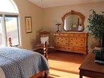 Aspen Room Furnishings