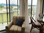 BEST VIEWS AT BERNARD'S LANDING RESORT*LOTS OF EXTRAS & AMENITIES*GREAT RATES