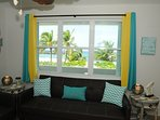 Let this condo at Seaside Paradise serve as your personal oasis in Puerto Rico!