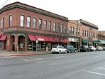 Two blocks from Downtown Sandpoint