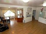 Perfect Family House: Hawaii Kai 2 bedroom