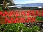 Mackall's Makai
