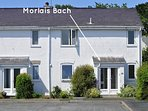 North wales holiday cottage near beach