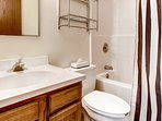 Toilet,Bathroom,Indoors,Room,Cushion