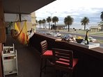 Executive Living, Waterfront views, Albert Park