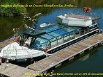 Crucero Fluvial por Las Arribes con 10% descuento