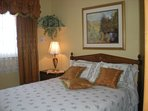 Ollie's Bed + Breakfast,  Welland /Niagara