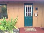 Welcome to Waikoloa House