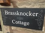 Brassknocker Cottage oozes charm and character (Exclusively Warwickshire)