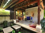 Villa Bulan Madu - Bathroom