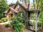 Deer Valley Luxury Rental Home in Big Canoe