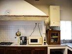 Cucina - Foto 2