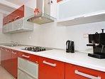 A1(5+2): kitchen
