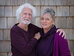 Your host: Fred & Janny Wieler