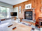 Entertainment Center,Fireplace,Hearth,Indoors,Living Room