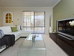 Light and Bright througout this Mount Lawley Villa
