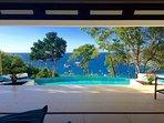 Bequia Rental Villa - The Spice House, Bequia, St Vincent & the Grenadines