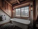 Bath 2.