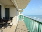 Fall Special$ -Vacation Condo- T. T #1106 - 3b/3b