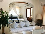 Quetzal Room 1