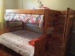 bedroom #3   p 403