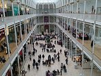 Entry is free to all of Edinburgh's museums and galleries.