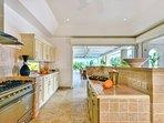 La Favorita, 3BR vacation rental in Terres Basses, St Martin