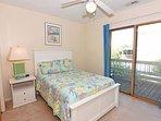 O'Bryant - Bedroom 4