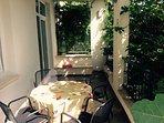 A1(6): terrace