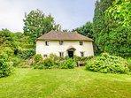 Yew Tree Cottage, Branscombe, Devon
