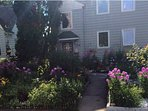 Comfortable apartment near Mayo Clinic Rochester