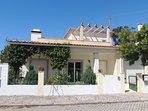 Obidos Area-  Modern Villa Private Pool Sleeps 8