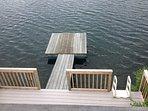 Lakefront Home on Warner Lake, East Berne, NY