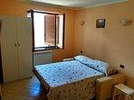 Appartamento di nuova ristrutturazione dotato di ogni comfort x trascorrere una vacanza rilassante