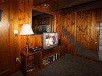 Lamp,Table Lamp,Room,Indoors,Bedroom