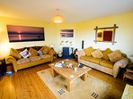 Living Room, Westfield