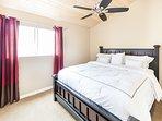 Best Priced 3 bedroom Near the Beach