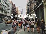 NY SOHO