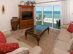 Crystal Shores West 105